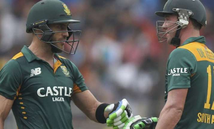 faf du plessis hundred was best of the three ab de villiers