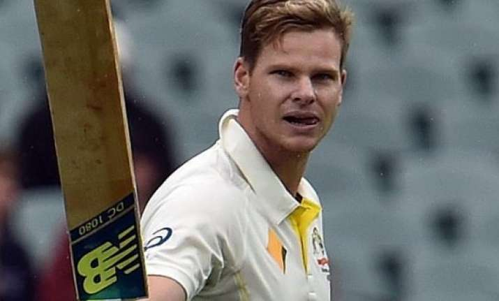 Image result for steven smith