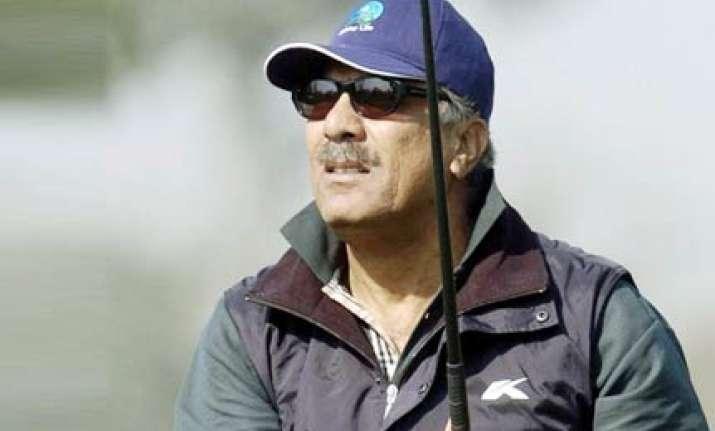 zaheer abbas fears for pakistan cricket