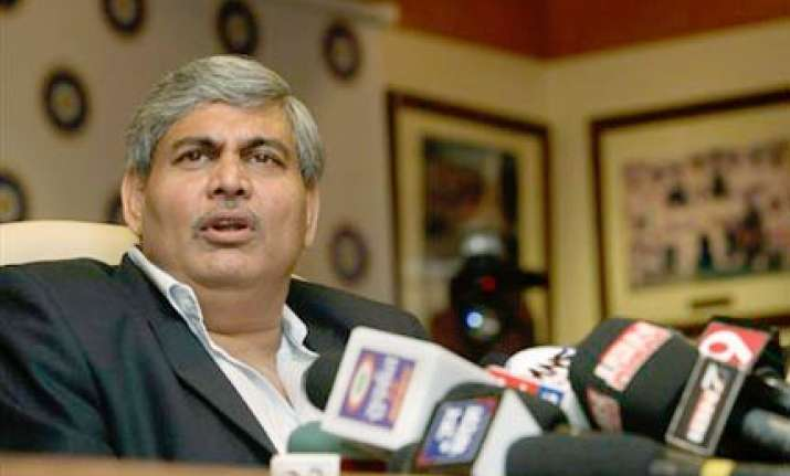 lawyer criticises bcci president for calling modi liar