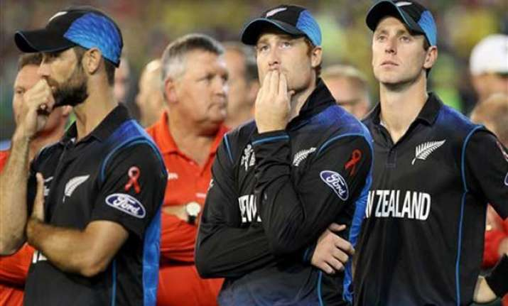 new zealand reacts to world cup loss you ve done us proud