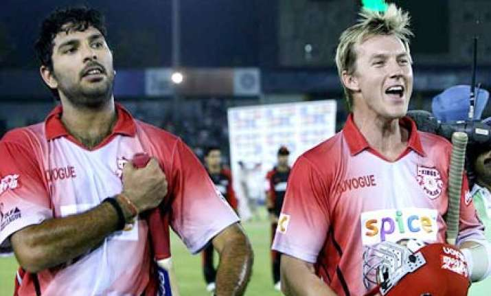 struggling kings xi wait for miracle against mumbai indians