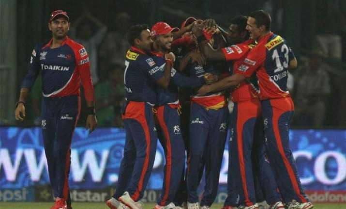 ipl 8 daredevils rcb face off in search of winning momentum