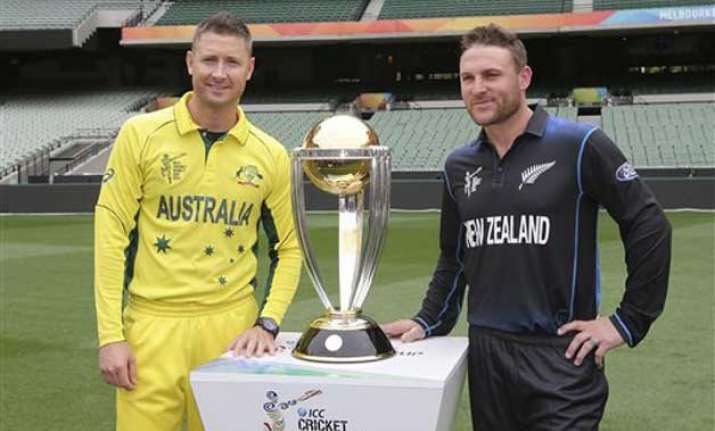gutsy nz ready for mighty australia in world cup summit