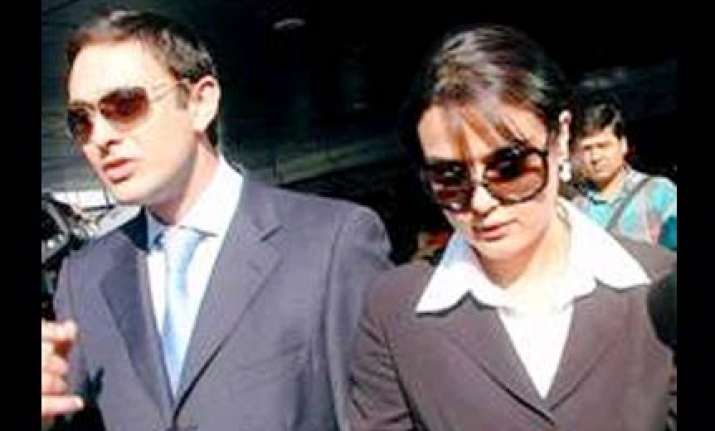 ness wadia ready to sell stakes in kings xi