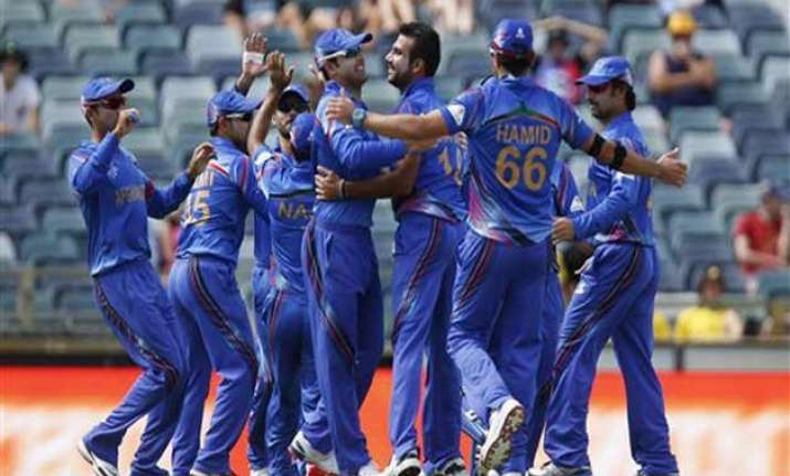 world cup 2015 afghanistan tops online searches among