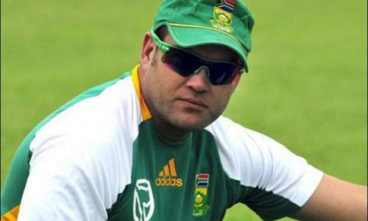 indian conditions not helpful for seamer all rounder says