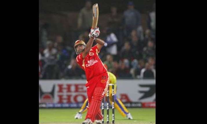 rcb beat csk by 36 runs
