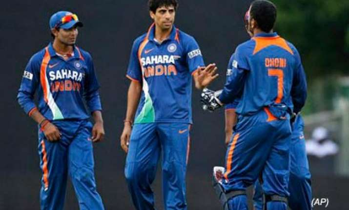 bcci stopped team india from returning for short break