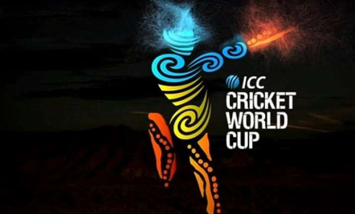 world cup 2015 top 5 bowlers who performed well on batting