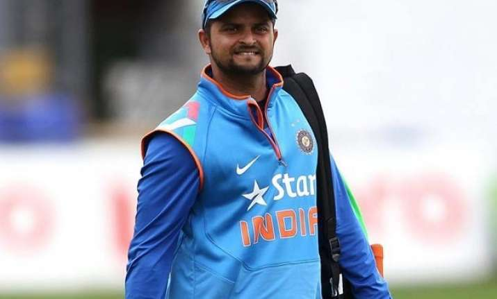 i have become more matured as player post 2011 wc raina