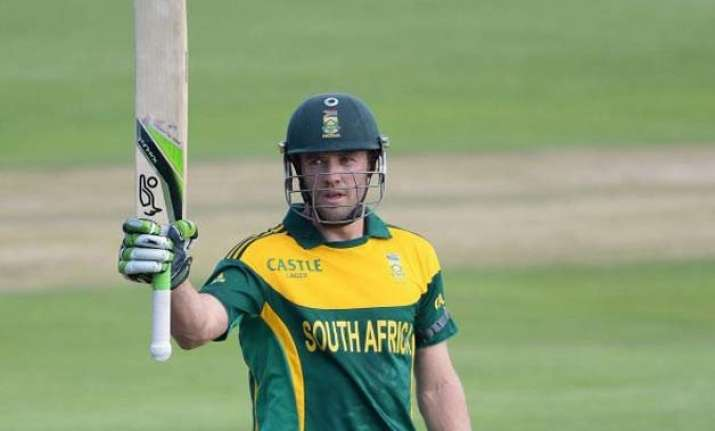 ab de villiers is most valuable cricketer on planet