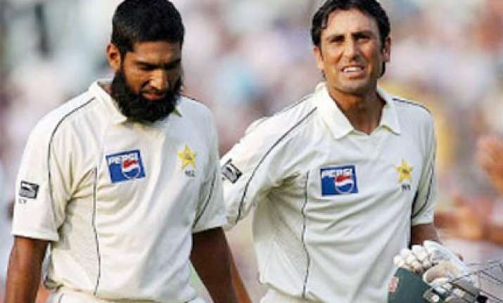 banned pak captains lose contracts