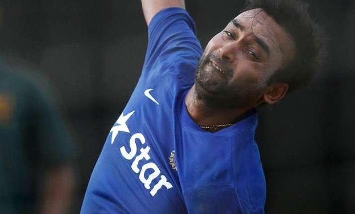 police summons cricketer amit mishra in sexual assault case