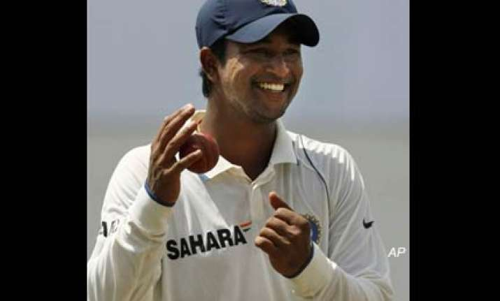 we bowled well turn for batsmen to score big ojha