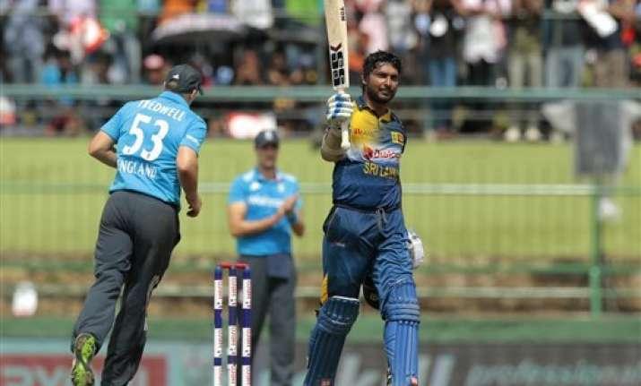 sl vs eng sri lanka beats england by 90 runs in 6th odi