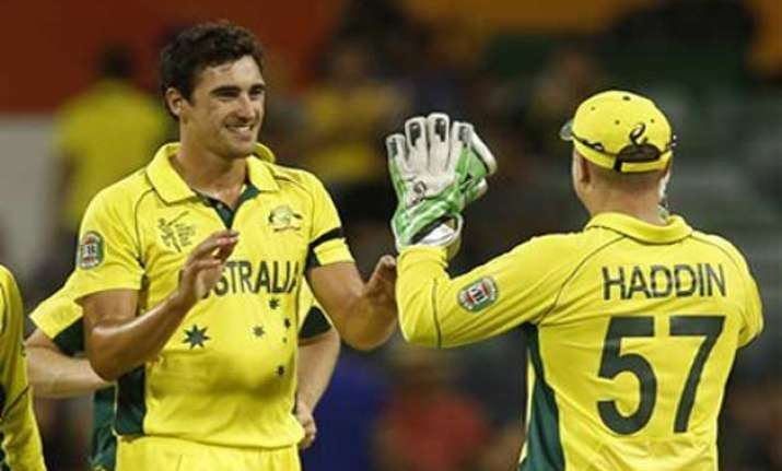 world cup 2015 pacers will be the key in australia vs