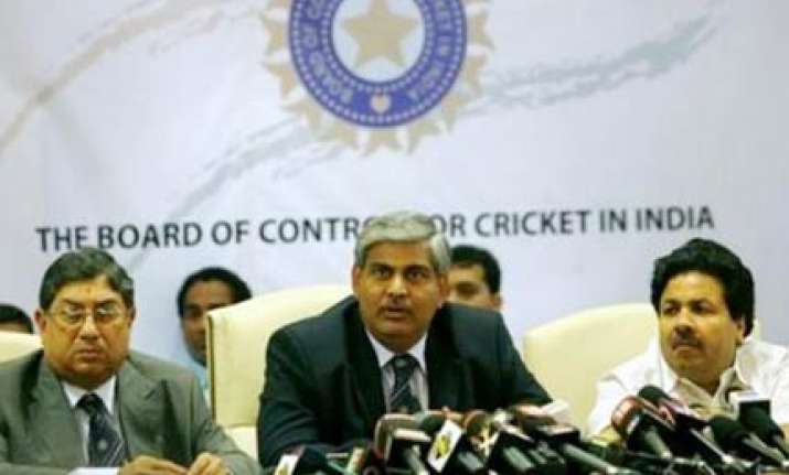 bcci must pay rs 684 cr tax sources