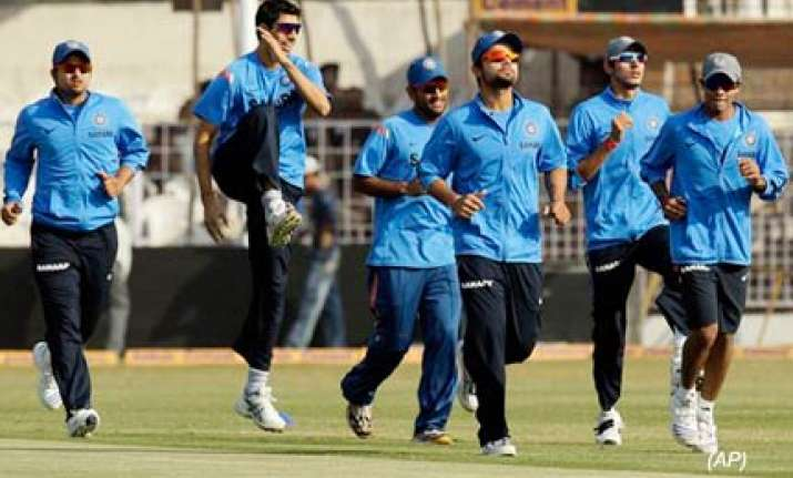 india aim to break 15 year asia cup jinx