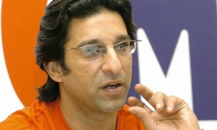 akram slams pcb for probing pak s asia cup debacle