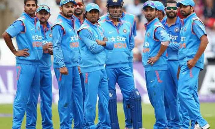t20 world cup 2016 all you need to know with complete