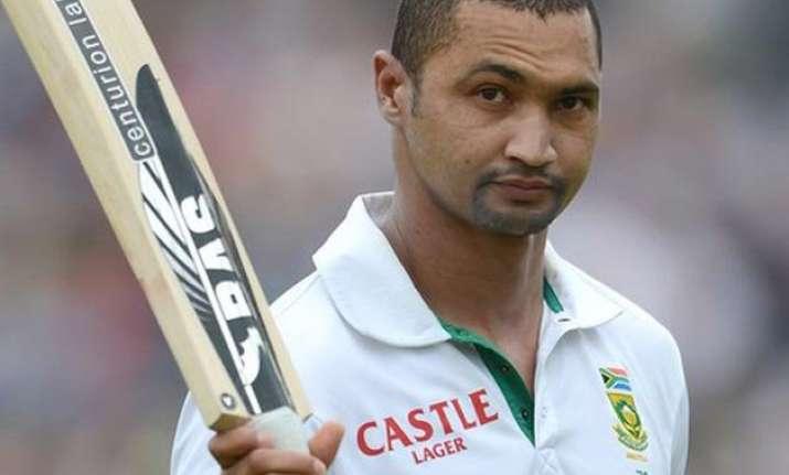 south africa batsman petersen retires from international