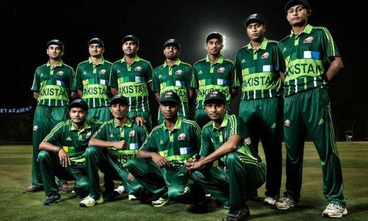 pak college cricketers find safe haven in india