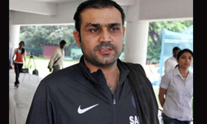 i hope my suggestions are implemented says sehwag