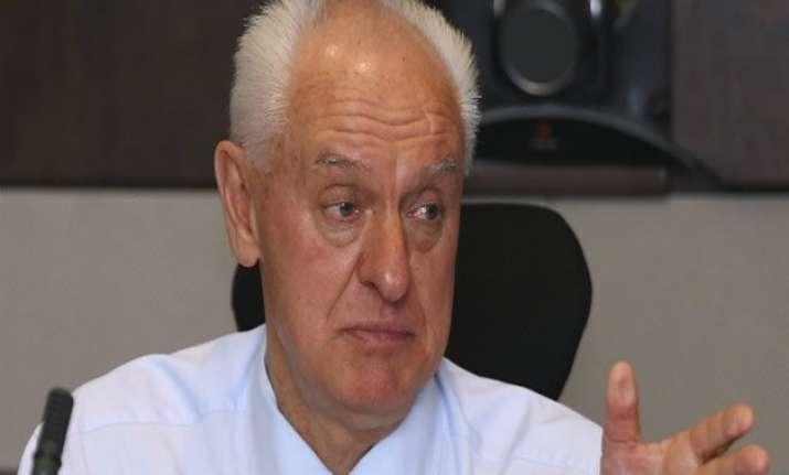 cricket australia chairman says rebel reports speculative