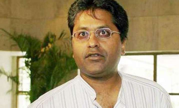 ed bars lalit modi from travelling abroad
