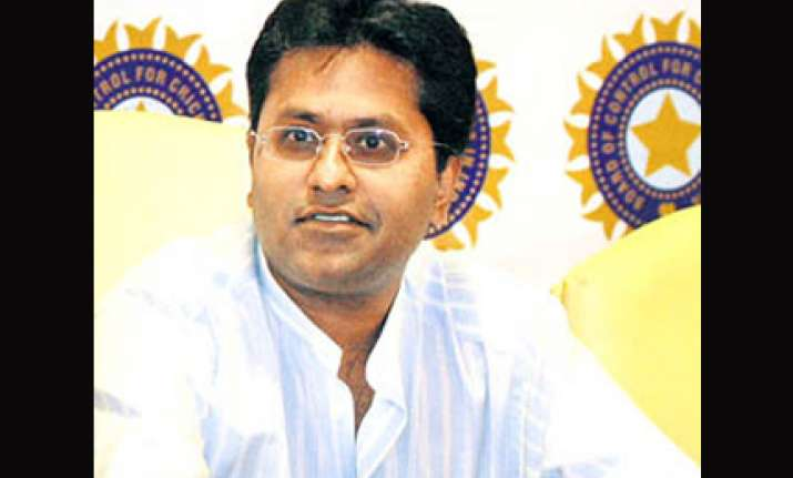 bcci got only rs 15 crores from ipl first season