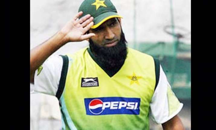 yousuf to retire from international cricket