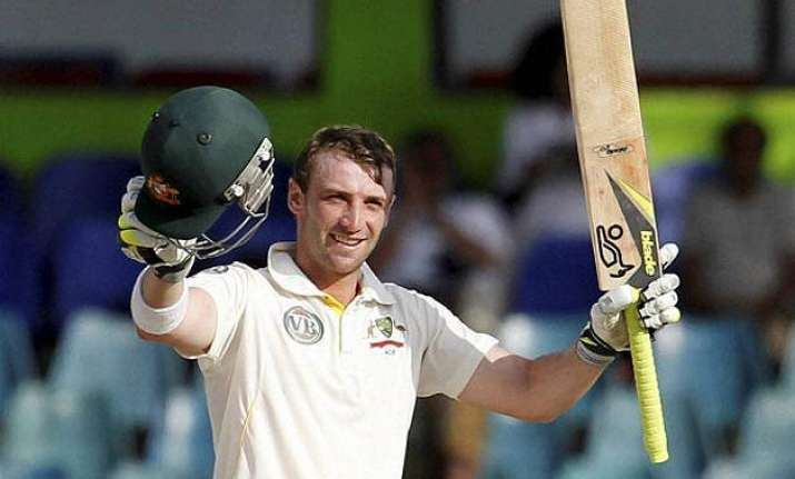 phillip hughes bat to be raised atop mt.everest