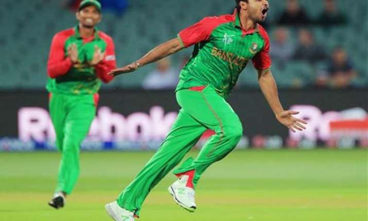 don t know what s a good target for india mashrafe mortaza