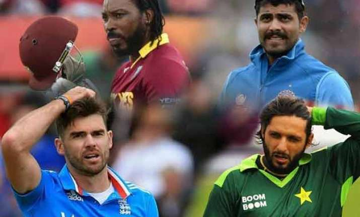 world cup 2015 16 star cricketers who are yet to shine