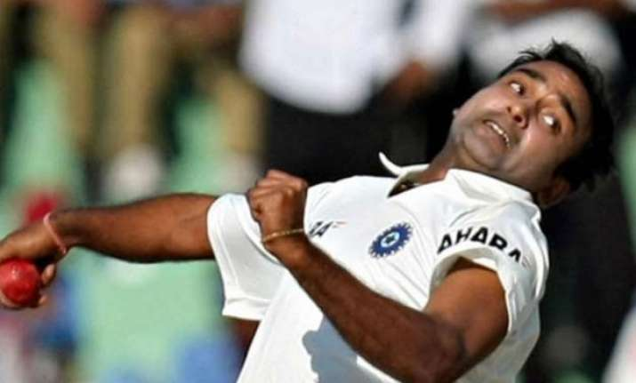 test squad for sri lanka tour announced amit mishra makes