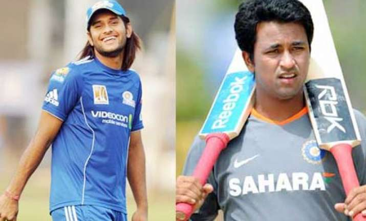 attitude of younger players a worry for india