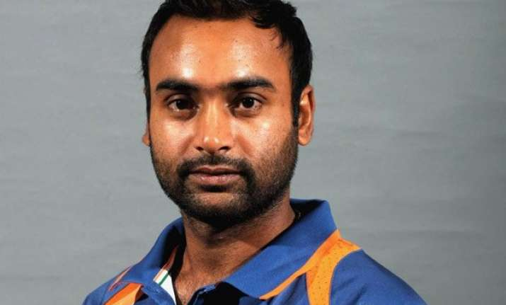 assault case cricketer amit mishra granted bail