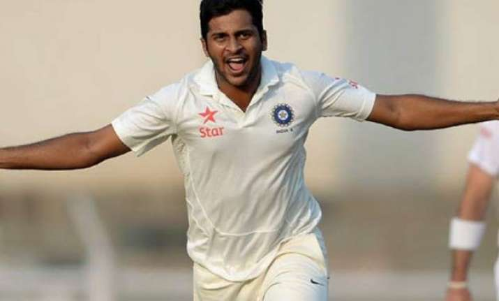 i hope to get an india call one day pacer shardul thakur