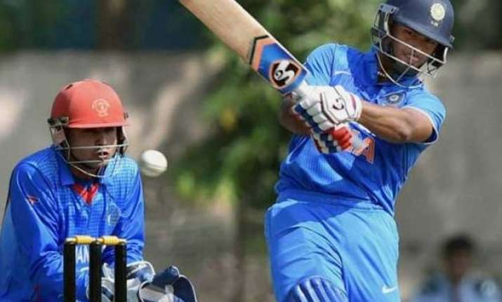 rishabh pant powers india to semi finals on his ipl pay day