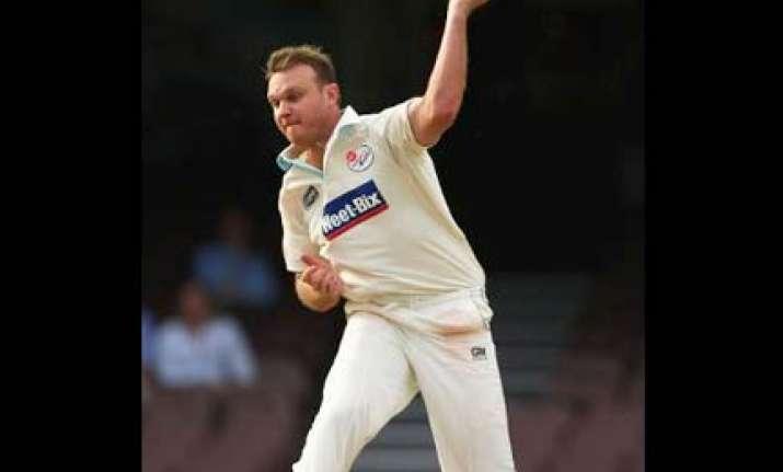 new zealand needs 115 runs to avoid innings defeat