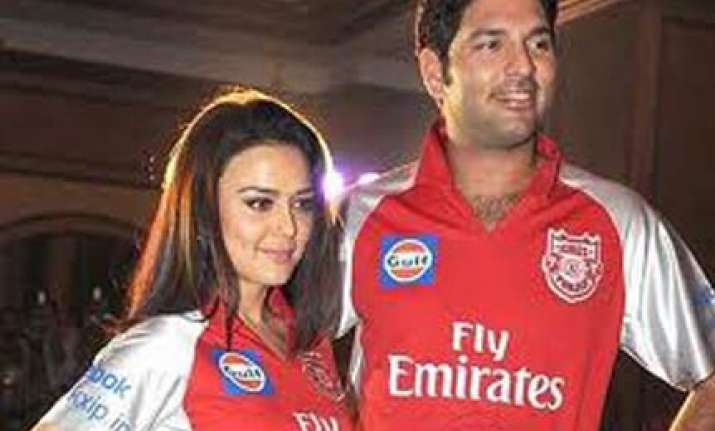 kings xi moves high court challenges scrapping of ipl