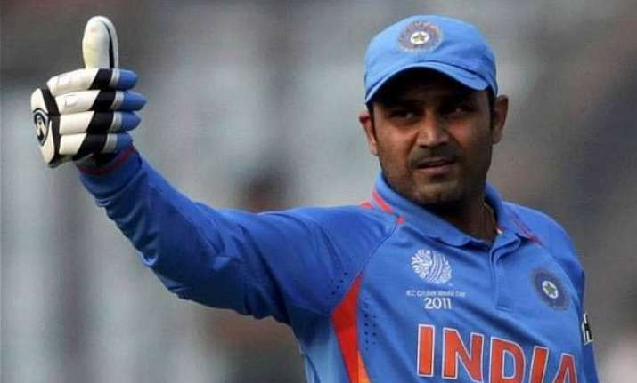 i am going to miss sehwag says ian chappell