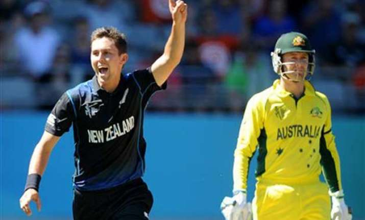 world cup 2015 boult says did not think will get a fifer