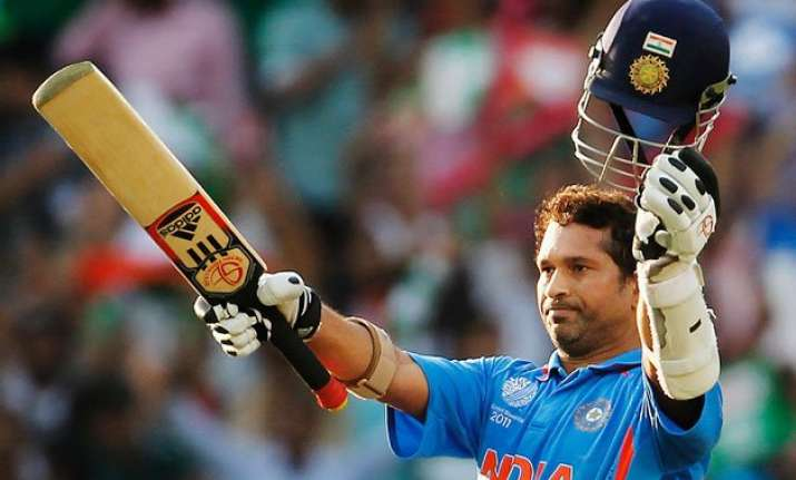 top 20 facts that you didn t know about sachin tendulkar