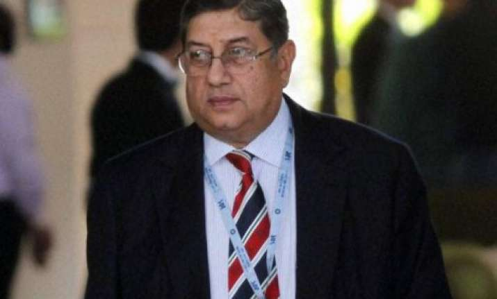 ipl spot fixing supreme court to resume hearing today
