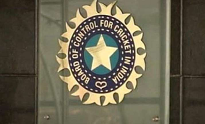 bcci asks state associations to discuss lodha panel report