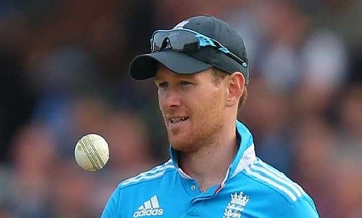 england odi captain morgan set to play in ipl