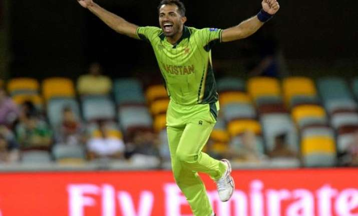 indians should take cues from riaz to expose australia