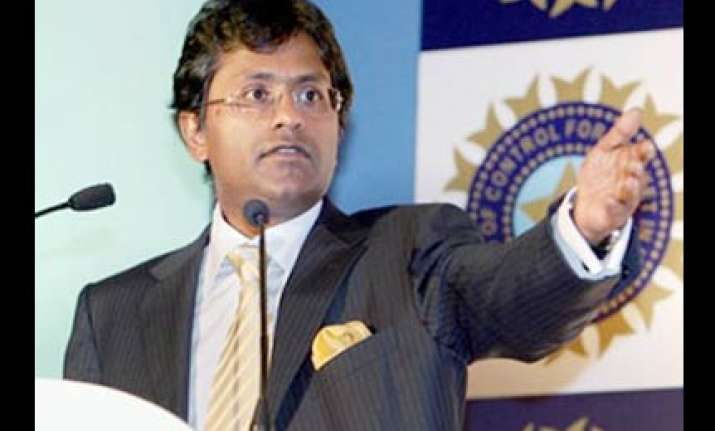 third bcci notice counter to modi s letter lawyer